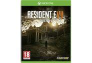 Resident Evil VII: Biohazard [Xbox One]