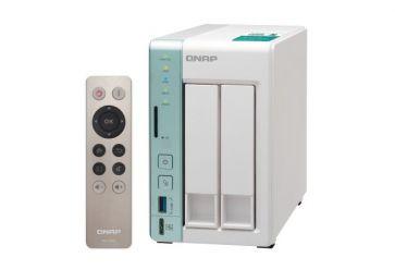 QNAP TS-251A-2GB
