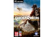 Ghost Recon: Wildlands [PC]