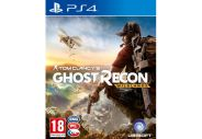 Ghost Recon: Wildlands [Playstation 4]