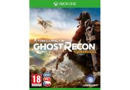 Ghost Recon: Wildlands [Xbox One]