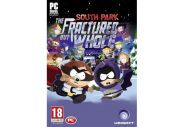 South Park: The Fractured But Whole [PC]