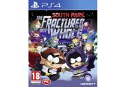South Park: The Fractured But Whole [Playstation 4]