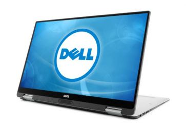 Dell XPS 13 (377)