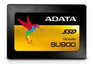 ADATA Ultimate SU900 [512 GB]