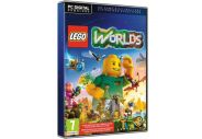 LEGO Worlds [PC]