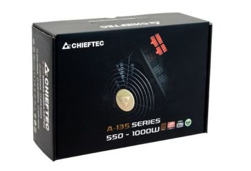 Chieftec A-135 APS-750CB