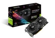 Asus GeForce GTX 1050 Strix Gaming 2G