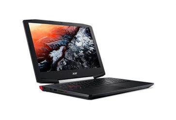 Acer Aspire VX 15 (VX5-591G)
