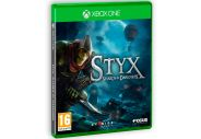 Styx: Shards of Darkness [Xbox One]