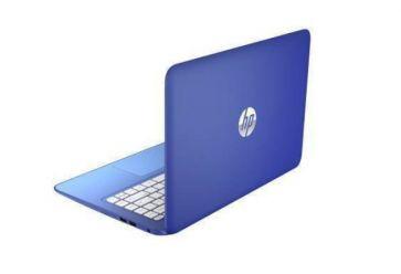 HP Stream 13-c130nw (T9N48EA)