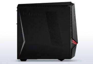 Lenovo Ideacentre Y700 (90DF003JPL)