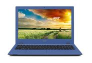 Acer Aspire E5-532 (NX.MYYAA.003)