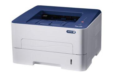 Xerox Phaser 3260VDNI