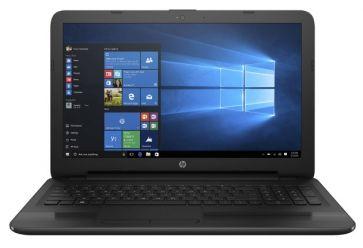 HP 250 G5 (W4N21EA)