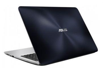 Asus R558UA-DM966D