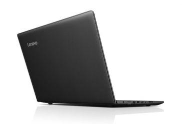 Lenovo 310-15ISK (80SM015YPB) - 240GB SSD