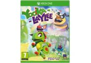 Yooka-Laylee [Xbox One]
