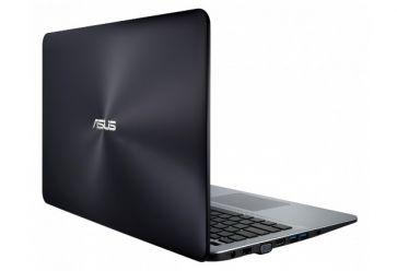 Asus R558UQ-DM513T 120GB SSD