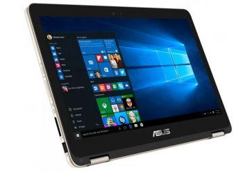 Asus Zenbook Flip UX360CA-C4150T