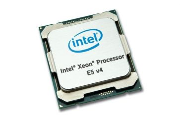 Intel Xeon E5 2609 v4