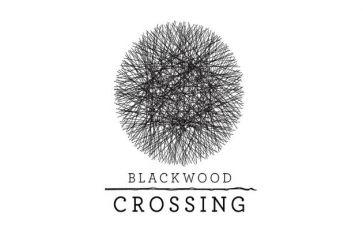 Blackwood Crossing [Playstation 4]