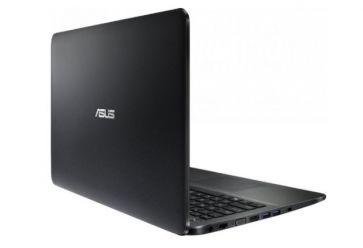 Asus X554LJ-XX1472T
