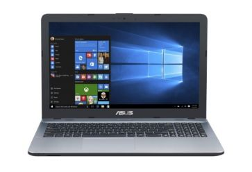ASUS R541SA-XO389T - 240GB SSD