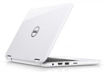 Dell Inspiron 11 3168 (037)