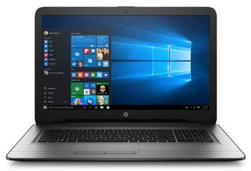 HP 17-x010nw