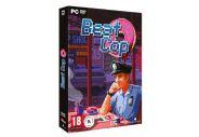 Beat Cop [PC]