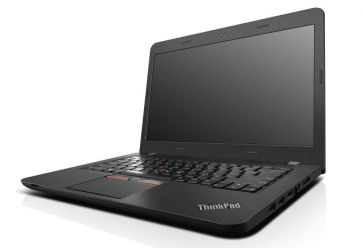 Lenovo ThinkPad E450 (20DD0015PB) - 240GB | 8GB