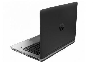 HP ProBook 640 G2 (T9X07EA)