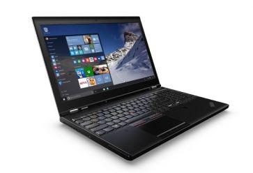 Lenovo ThinkPad P50 (20EN003APB)