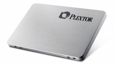 Plextor M5 Pro Extreme 128 GB
