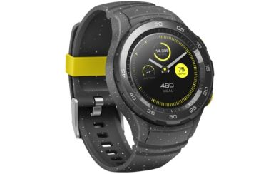 Huawei Watch 2 Sport BT