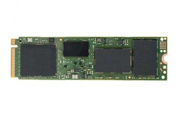 Intel SSD 600p [512 GB]