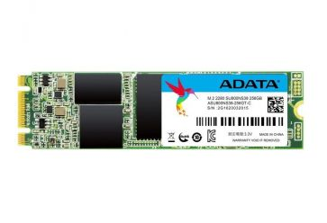 ADATA Ultimate SU800 M.2 [256 GB]