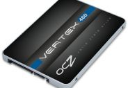 OCZ Vertex 460 120 GB
