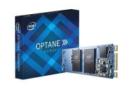Intel Optane Memory [32 GB]