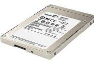 Seagate 600 Pro SSD 120 GB