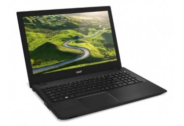 Acer Aspire F5-573G-52M7 (NX.GD4EP.013)