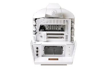 Lian-Li PC-Y6