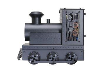 Lian-Li PC-CK101