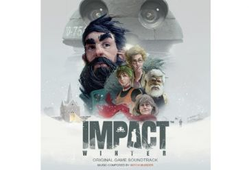 Impact Winter [PC]