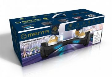 Manta Smart Balance Board Mamba MSB9003