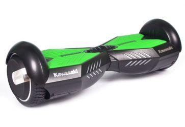 Kawasaki Balance Scooter (KX-PRO6.5A)