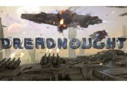 Dreadnought [Playstation 4]