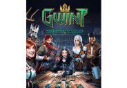 Gwint: Wiedźmińska Gra Karciana [Xbox One]