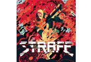 STRAFE [PC]